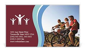 0000071928 Business Card Templates