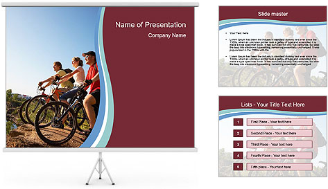 0000071928 PowerPoint Template