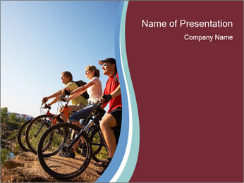 0000071928 PowerPoint Templates - Slide 1
