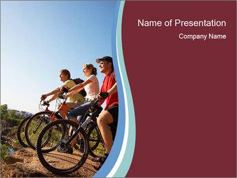 0000071928 PowerPoint Template - Slide 1