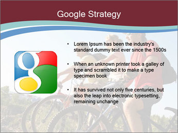 0000071928 PowerPoint Templates - Slide 10