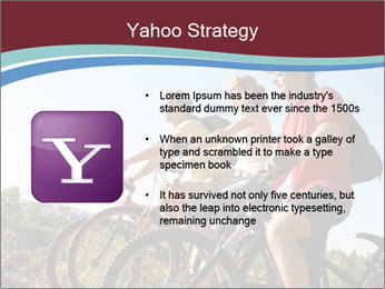 0000071928 PowerPoint Templates - Slide 11
