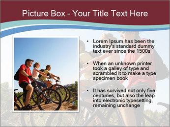 0000071928 PowerPoint Template - Slide 13