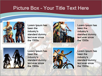 0000071928 PowerPoint Templates - Slide 14