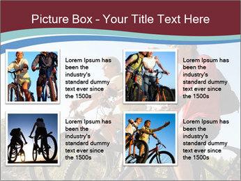0000071928 PowerPoint Template - Slide 14