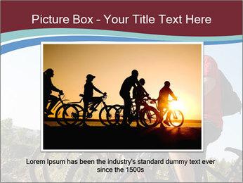 0000071928 PowerPoint Template - Slide 15