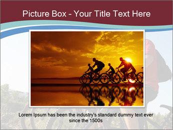 0000071928 PowerPoint Templates - Slide 16
