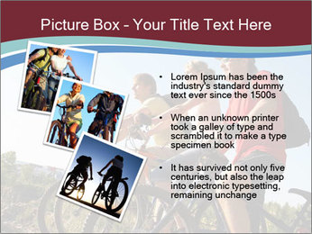 0000071928 PowerPoint Templates - Slide 17