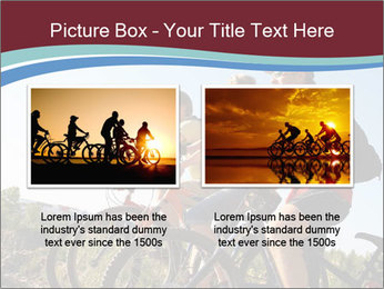 0000071928 PowerPoint Templates - Slide 18