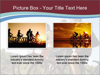 0000071928 PowerPoint Template - Slide 18