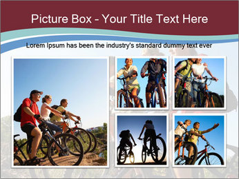 0000071928 PowerPoint Templates - Slide 19