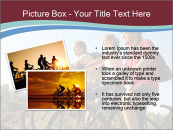 0000071928 PowerPoint Templates - Slide 20
