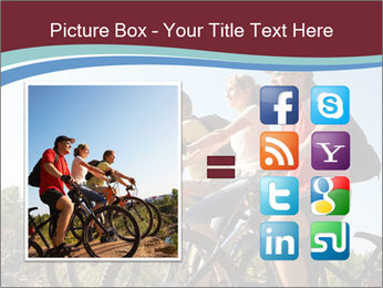 0000071928 PowerPoint Templates - Slide 21