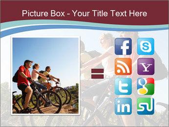 0000071928 PowerPoint Template - Slide 21