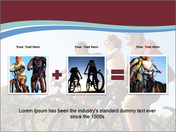 0000071928 PowerPoint Templates - Slide 22