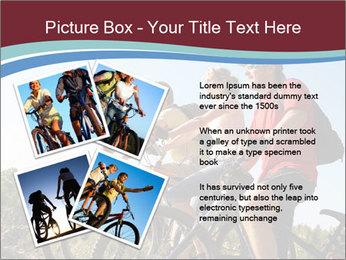 0000071928 PowerPoint Template - Slide 23