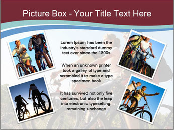 0000071928 PowerPoint Templates - Slide 24