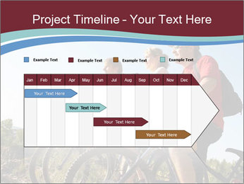 0000071928 PowerPoint Template - Slide 25