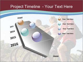 0000071928 PowerPoint Templates - Slide 26