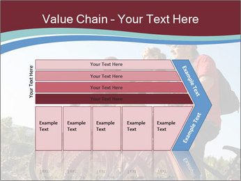0000071928 PowerPoint Template - Slide 27