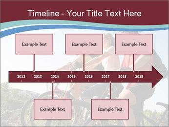 0000071928 PowerPoint Templates - Slide 28