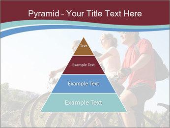 0000071928 PowerPoint Template - Slide 30