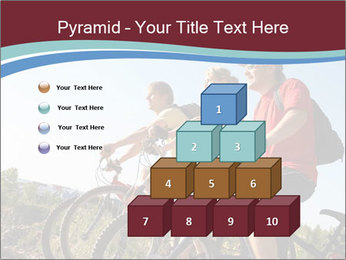 0000071928 PowerPoint Templates - Slide 31