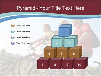 0000071928 PowerPoint Template - Slide 31