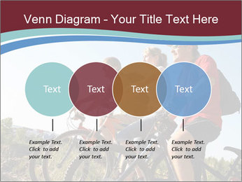 0000071928 PowerPoint Templates - Slide 32