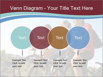 0000071928 PowerPoint Template - Slide 32