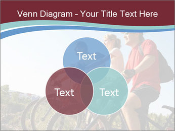 0000071928 PowerPoint Templates - Slide 33