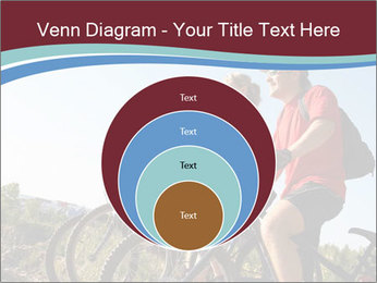 0000071928 PowerPoint Templates - Slide 34