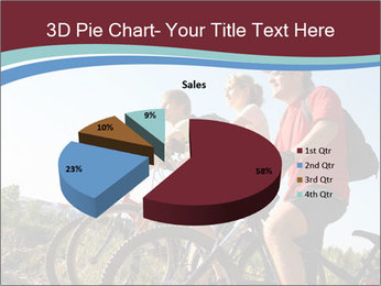 0000071928 PowerPoint Templates - Slide 35