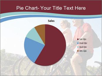 0000071928 PowerPoint Template - Slide 36