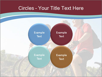 0000071928 PowerPoint Templates - Slide 38