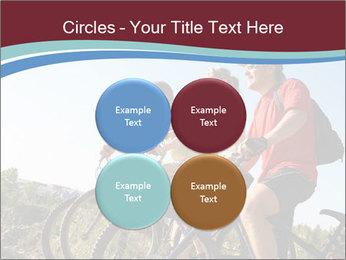 0000071928 PowerPoint Template - Slide 38