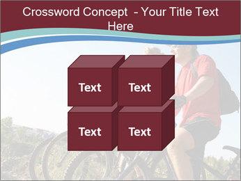 0000071928 PowerPoint Template - Slide 39