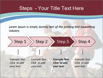 0000071928 PowerPoint Templates - Slide 4