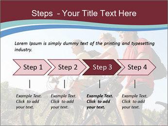 0000071928 PowerPoint Template - Slide 4