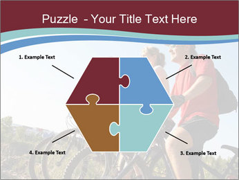 0000071928 PowerPoint Templates - Slide 40