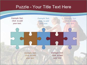 0000071928 PowerPoint Template - Slide 41
