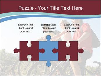 0000071928 PowerPoint Template - Slide 42