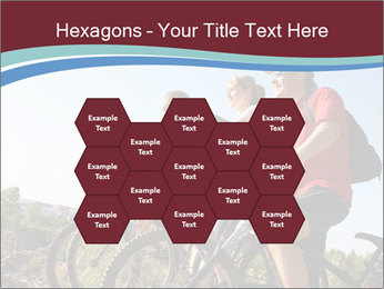 0000071928 PowerPoint Templates - Slide 44