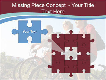 0000071928 PowerPoint Template - Slide 45