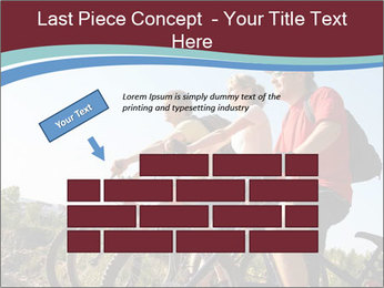 0000071928 PowerPoint Templates - Slide 46