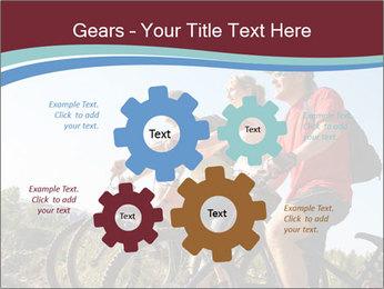 0000071928 PowerPoint Template - Slide 47