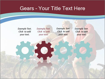 0000071928 PowerPoint Templates - Slide 48