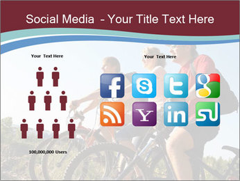 0000071928 PowerPoint Templates - Slide 5