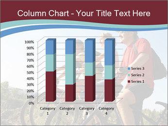 0000071928 PowerPoint Template - Slide 50