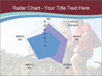 0000071928 PowerPoint Template - Slide 51